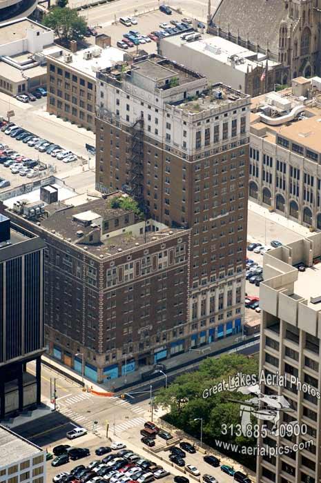 Gay dating city in east flatbush new york